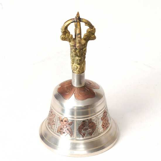 R Expo Usa Song Of India Bells Cymbals Handicrafts