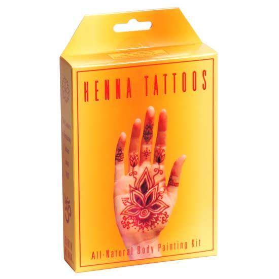 R expo usa song of india earth henna temporary tattoo kit r expo usa song of india earth henna temporary tattoo kit importers of incense perfume and handicraft products solutioingenieria Gallery