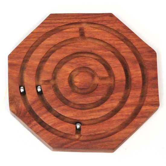 R Expo Usa Song Of India Wood Ball In Maze Game Importers Of