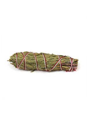 Botanical Cedar Bundle Mini