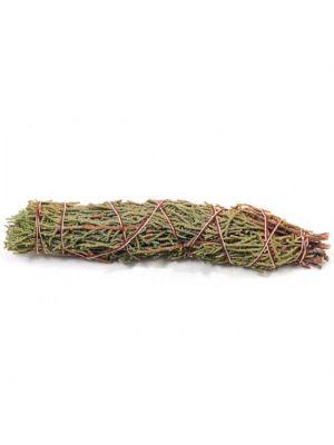 Botanical Juniper Bundle Large