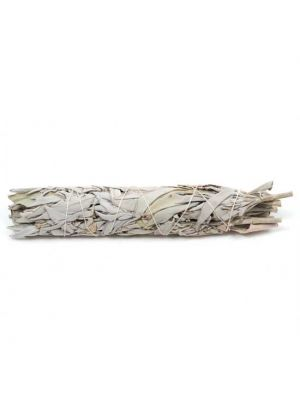Botanical California White Sage Large 8