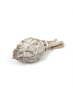 R  Expo (USA) | Song of India Sage & Smudging Supplies - Incense