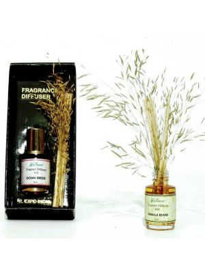 Fragrance Diffuser 30ml