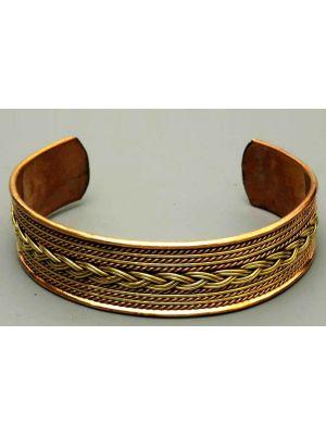 Bracelet Copper    3/4
