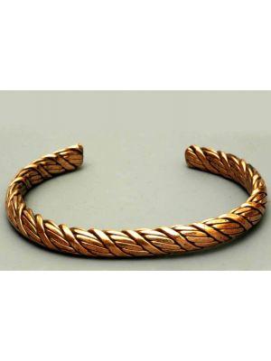 Bracelet Multimetalcuff 1/4