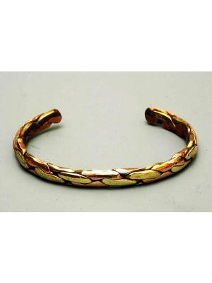 Bracelet Copper    1/4