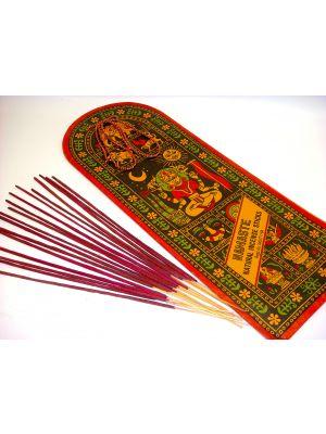 Namaste Jumbo Incense Sticks 18