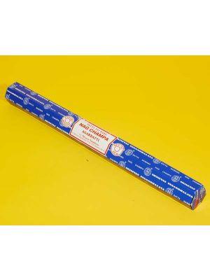 Nag Champa Garden Sticks 50 g.