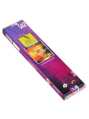Satya Yantra Incense 20g Box/12