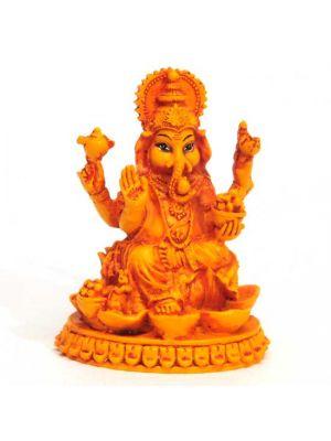 Polyresin Ganesha 2.5