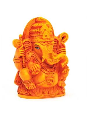Polyresin Ganesha 3