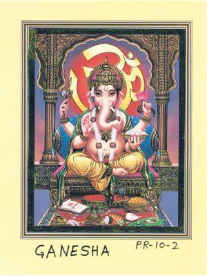 Ganesh Darbar  Gold10