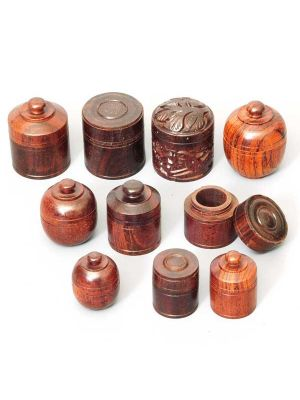 R Expo Usa Song Of India Boxes Handicrafts Importers Of
