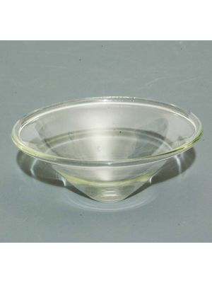 Aroma Lamp Extra Glass Bowl - Medium