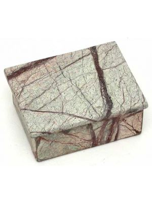 Natural Stone Grain Boxes 3