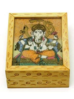 R Expo Usa Song Of India Handicrafts Importers Of Incense