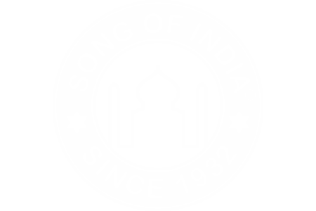 Song of India Logo